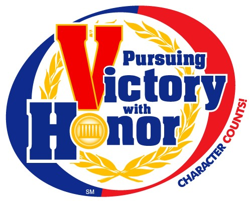 Pursuing Victory with Honor