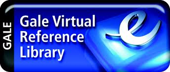 Gale Virtual Reference Library Icon